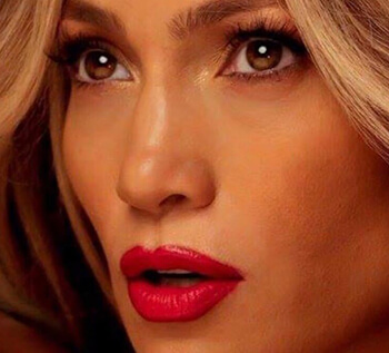 Give Your Patients a JLo Experience